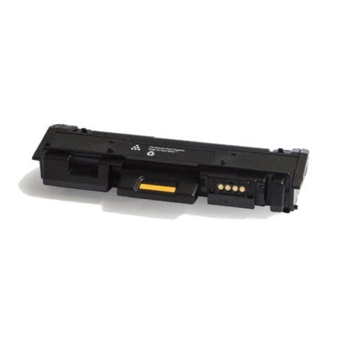 COMPATIBLE XEROX 106R02777 (PHASER 3260) HIGH YIELD BLACK LASER TONER CARTRIDGE
