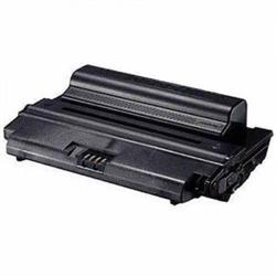 COMPATIBLE XEROX 106R01412 (PHASER 3300) BLACK LASER TONER CARTRIDGE