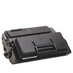 COMPATIBLE XEROX 106R01371 (PHASER 3600) BLACK LASER TONER CARTRIDGE
