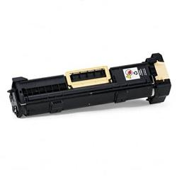 COMPATIBLE XEROX 113R00670 (113R670) BLACK DRUM UNIT
