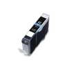 COMPATIBLE CANON CLI-42C (CLI42) CYAN INK CARTRIDGE