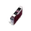 COMPATIBLE CANON CLI-42M (CLI42) MAGENTA INK CARTRIDGE