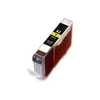 COMPATIBLE CANON CLI-42Y (CLI42) YELLOW INK CARTRIDGE