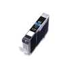 COMPATIBLE CANON CLI-42PC (CLI42) PHOTO CYAN INK CARTRIDGE
