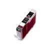 COMPATIBLE CANON CLI-42PM (CLI42) PHOTO MAGENTA INK CARTRIDGE