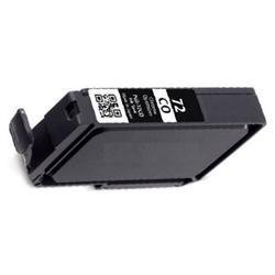 Canon PGI-72CO Compatible Inkjet Chroma Optimizer
