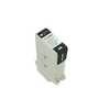 COMPATIBLE CANON PFI-102 PHOTO BLACK INK CARTRIDGE