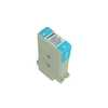 COMPATIBLE CANON PFI-102 CYAN INK CARTRIDGE