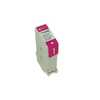 COMPATIBLE CANON PFI-102 MAGENTA INK CARTRIDGE
