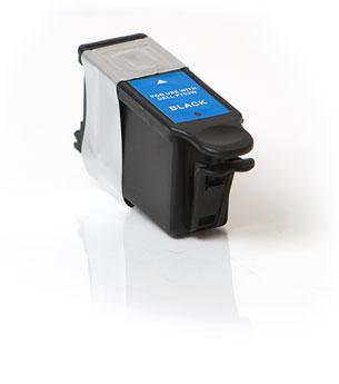 COMPATIBLE DELL DW905 (N573F) BLACK INK CARTRIDGE