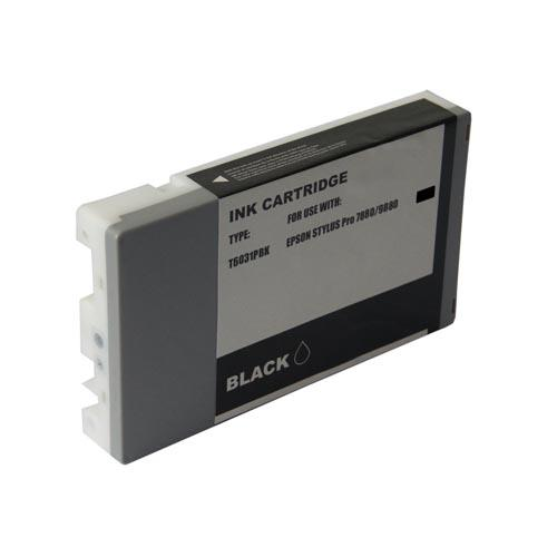 Epson Compatible Ink Cart T603100