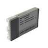 COMPATIBLE EPSON T6039 (T603900) LIGHT LIGHT BLACK 220ML INK CARTRIDGE - NOT OEM