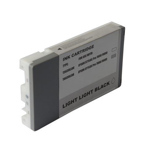 Epson Compatible Ink Cart T603900