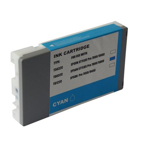 Epson Compatible Ink Cart T603200