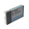 COMPATIBLE EPSON T6035 (T603500) LIGHT CYAN 220ML INK CARTRIDGE - NOT OEM