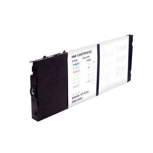 Epson Compatible Ink Cart T606200