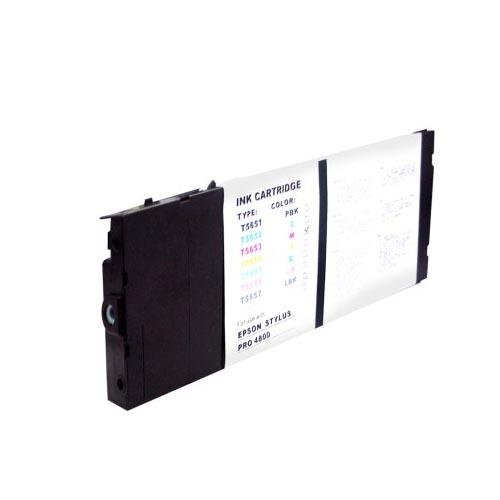Epson Compatible Ink Cart T606300
