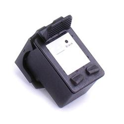 REMANUFACTURED HP CB334AN (54) HIGH YIELD BLACK INK CARTRIDGE