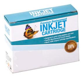 REMANUFACTURED HP C9373A (72) YELLOW INK CARTRIDGE