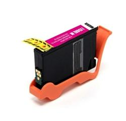 COMPATIBLE LEXMARK 14N1616 (150XL) MAGENTA INK CARTRIDGE