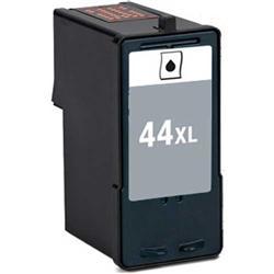 COMPATIBLE LEXMARK 18Y0144 (44XL) HIGH YIELD BLACK INK CARTRIDGE