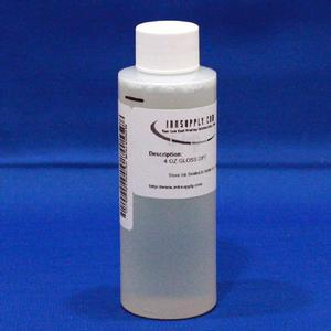 MIS NOZZLE CLEANING FLUID - 2 OZ BOTTLE