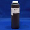 UT7 B&W INK PINT BOTTLE - BLACK POSITION (EBONI BLACK v1.1) - (POSSIBLE 24-48 HOUR LEAD TIME)