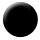UT7  B&W INK GALLON BOTTLE - BLACK POSITION (PHOTO BLACK) - (POSSIBLE 24-48 HOUR LEAD TIME)