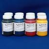 R800/1800 Ultrachrome 4oz Inkset, 7 Colors C,M,Y,K,PK,Red,Blue, and Gloss Optimizer - 8 Four ounce bottles.