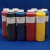 MISPRO ARCHIVAL ULTRACHROME COMPATIBLE INKSET WITH MATTE BLACK AND PHOTO BLACK - 480ml (16.2oz) SET (8) BOTTLES