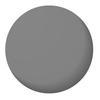 K4 LIGHT LIGHT BLACK ARCHIVAL EPSON K3 COMPATIBLE INK - GALLON BOTTLE
