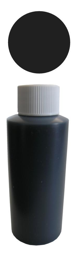 MIS K4 INKSET (8) 2 OZ BOTTLES - WITH PHOTO BLACK - NO MATTE BLACK BLACK