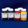 MISPRO Archival UltraChrome Compatible Color Inkset 6 Colors C,M,Y,K,LC,LM (Matte Black), LC, LM - six 120ml (4oz) bottles