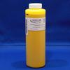 CLI8 Yellow Ink for Canon ChromaLife 100 Dyebase Printers - 480ml (16.2oz) - 32 refills