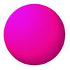 Canon Gal Magenta ink for Pixma Printers