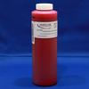 MIS Dyebase Ink for Epson Claria Printers - 480ml (16.2oz) - Light Magenta