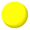 MIS Dyebase Ink for Epson Claria Printers - Gallon - Yellow