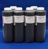 EB6 v1.1 Carbon Monotone Light Magenta Position (6% Eboni) - LM