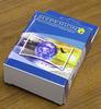 Hewlett Packard C4837A (HP 11) Remanufactured Magenta Ink Cartridge