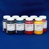 MIS K4 INKSET (9) 4 OZ BOTTLES - EQUIVALENT TO EPSON K3 INKS w/Vivid LM, M