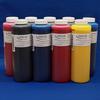 MIS K4 INKSET (9) PINT BOTTLES - EQUIVALENT TO EPSON K3 INKS w/Vivid LM, M