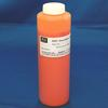 R1900 PINT BOTTLE ORANGE INK