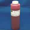 HP Vivera Compatible Pigment 480ml (16.2oz) bottle - Magenta