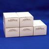 HT (HEAT TRANSFER) Set of 5 T068 (68) High Capacity Cartridges W/ QUICK RESET CHIP