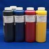 MIS MP (MISPRO) Pigment Color 480ml (16.2oz) Inkset 5 Colors C,M,Y,MK,MK (Univ Black)