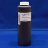 Brother compatible dyebased ink - Pint - black.