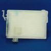 Empty Light Cyan T0965 (96) High Capacity Cartridge (1) w/ QUICK RESET CHIP