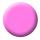 DYEBASE LIGHT MAGENTA COLOR - GALLON BOTTLE