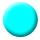 DYEBASE LIGHT CYAN COLOR - GALLON BOTTLE