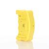 Chip Resetter for the Epson 7900/9900 Cartridges